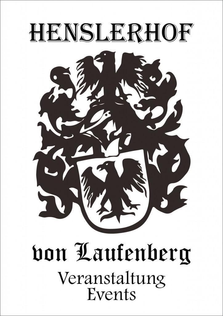 Logo-Henslerhof1-724x1024