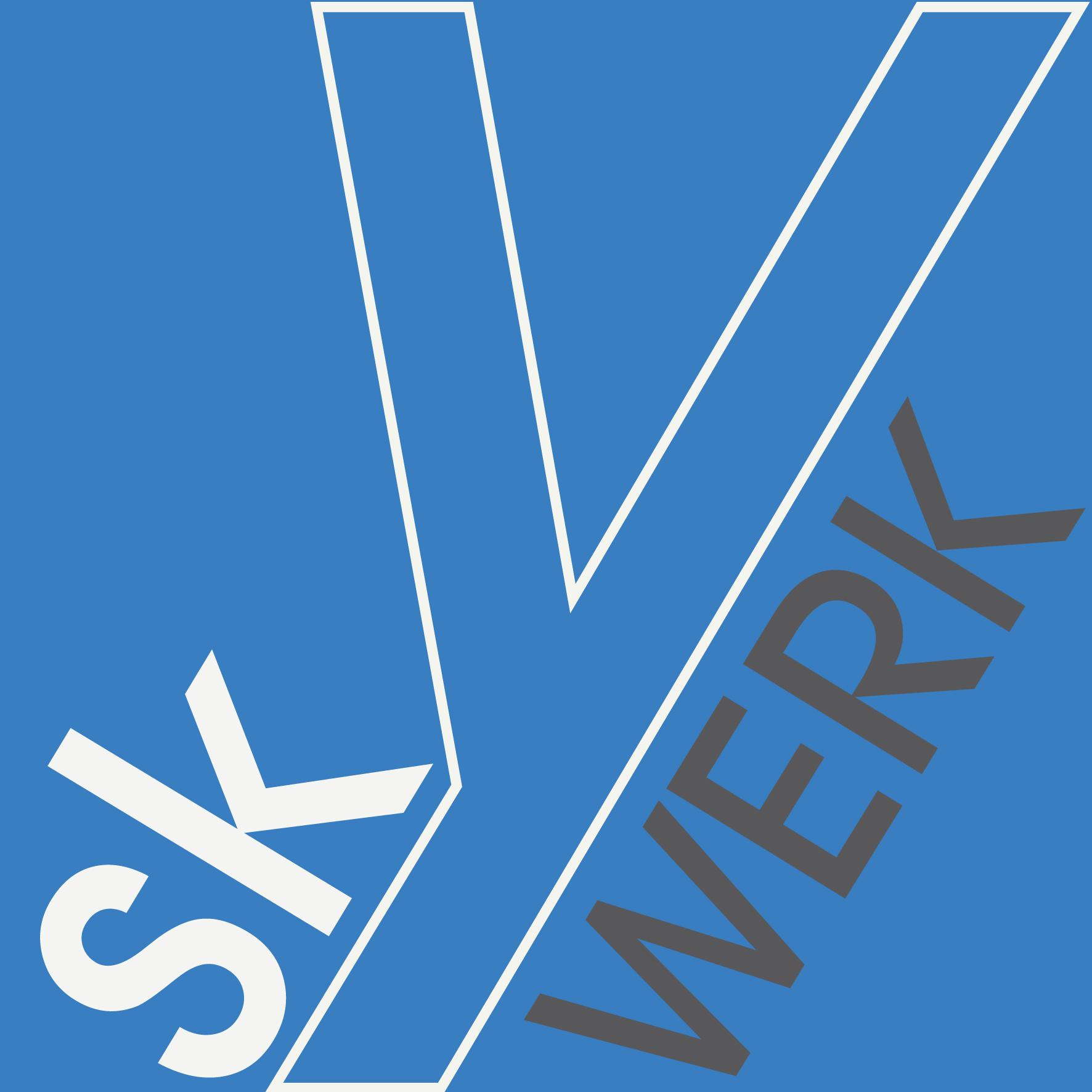 Logo Skywerk5_80%_klein_s