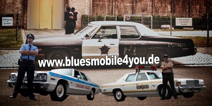 bluesmobile_ISP_CPD_1