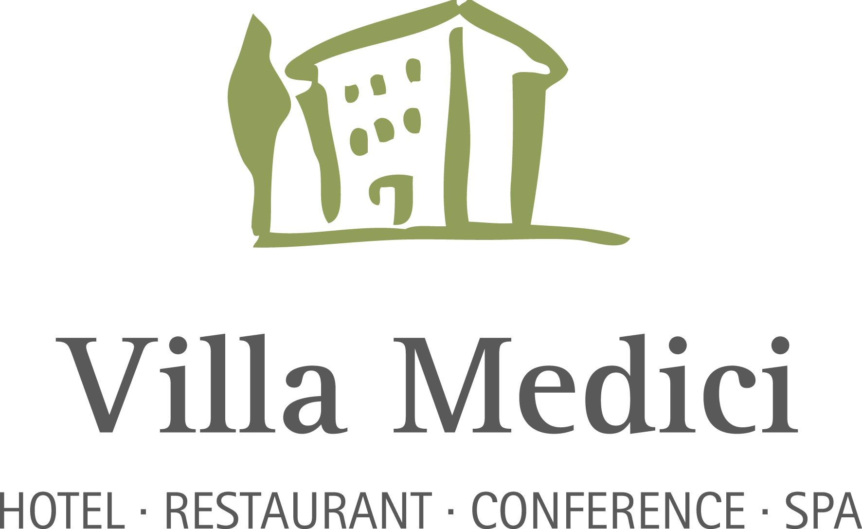 villa-medici-olive-logo